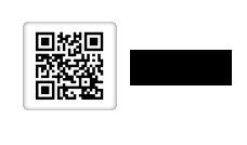 モバイル・スマートフォンサイト